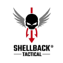 SHELLBACK TACTICAL - Send cold emails to SHELLBACK TACTICAL