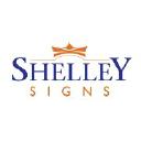 Shelley Signs Ltd logo