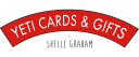 Shelli Graham Illustration logo