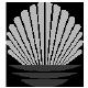 shellpoint.net uptime status