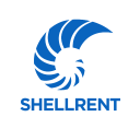 Shellrent S.r.l. logo