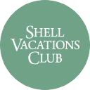 Shell Vacations Club - Send cold emails to Shell Vacations Club
