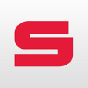 Shelly logo