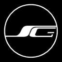 SHELTER CONTRACTING logo
