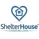 Shelter House, Inc logo