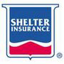Shelter Insurance Companies