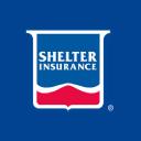 Shelter Insurance Companies logo