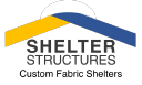 Shelter Structures, Inc. logo