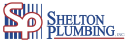 Shelton Plumbing Inc logo