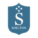 Shelton School logo icon