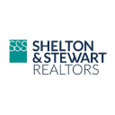 Shelton and Stewart Realtors, LLC logo