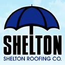 Shelton Roofing Co Company Logo