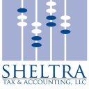 Sheltra Tax & Accounting, LLC logo