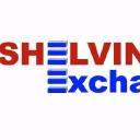 Shelving Exchange Inc. logo