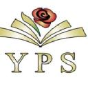 Shema Yisrael Torah Network / Yeshiva Pirchei Shoshanim logo