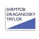 Shemtob Law P.C logo