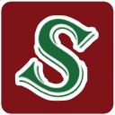 Shenandoah Veterinary Clinic logo
