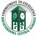 Shenendehowa High School
