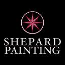 Shepard Painting LLC logo