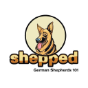 Shepped logo icon