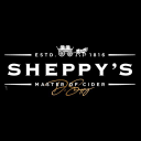 Read Sheppy\'s Cider Reviews
