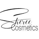 Sheree Cosmetics LLC logo