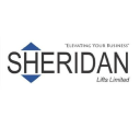 Sheridan Lifts Limited - Send cold emails to Sheridan Lifts Limited