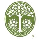 Sheridan Nurseries logo icon