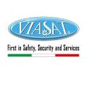 Sherlock logo icon