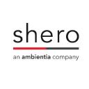 Shero Inc. Logo