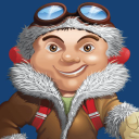 Sherpadesk logo icon