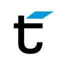 sherpadigitalmedia.com logo icon