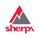 Sherpa Llc logo icon