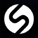 Sherpany AG Company Profile