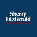 Sherry FitzGerald Kavanagh logo