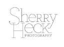 Sherry Heck Retouching logo