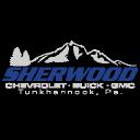 Sherwood Chevrolet Buick GMC logo