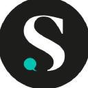 She Speaks logo icon