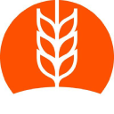 Second Harvest Food Bank - Send cold emails to Second Harvest Food Bank