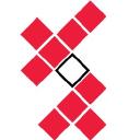 SHH Sp. z o.o. logo