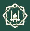Shia Chat logo icon