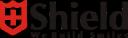 Shield Medical (Pvt) Ltd logo