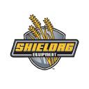 SHIELD AG logo