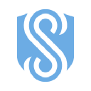 Shield Safety logo icon
