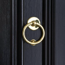 Shield Security Doors Ltd logo