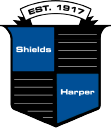 Shields, Harper & Co. logo