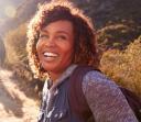 Shield Therapeutics logo icon