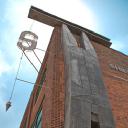Shiel Sexton Company