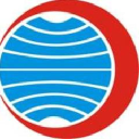 Shifa International Hospitals Limited logo