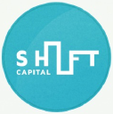 Shift Capital LLC logo